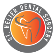 St. Helier Dental Surgery